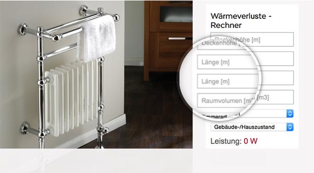heizk rper laurens laurens designheizk rper. Black Bedroom Furniture Sets. Home Design Ideas