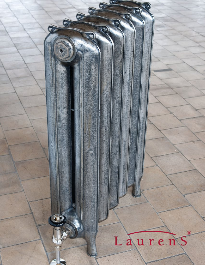 Radiator Keuken Berekenen : Het assortiment van Laurens Radiatoren > Gietijzeren radiatoren