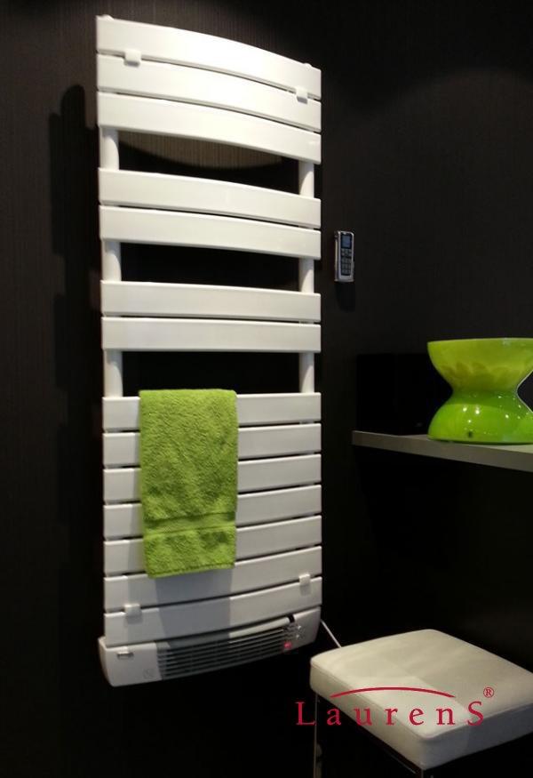 https://laurens-radiatoren.nl/images/radiators/1168/donna_electric.jpg?dim=854x1104z