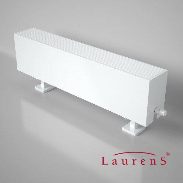 Laurens Radiatoren – Verticale woonkamerradiatoren met prachtige ...
