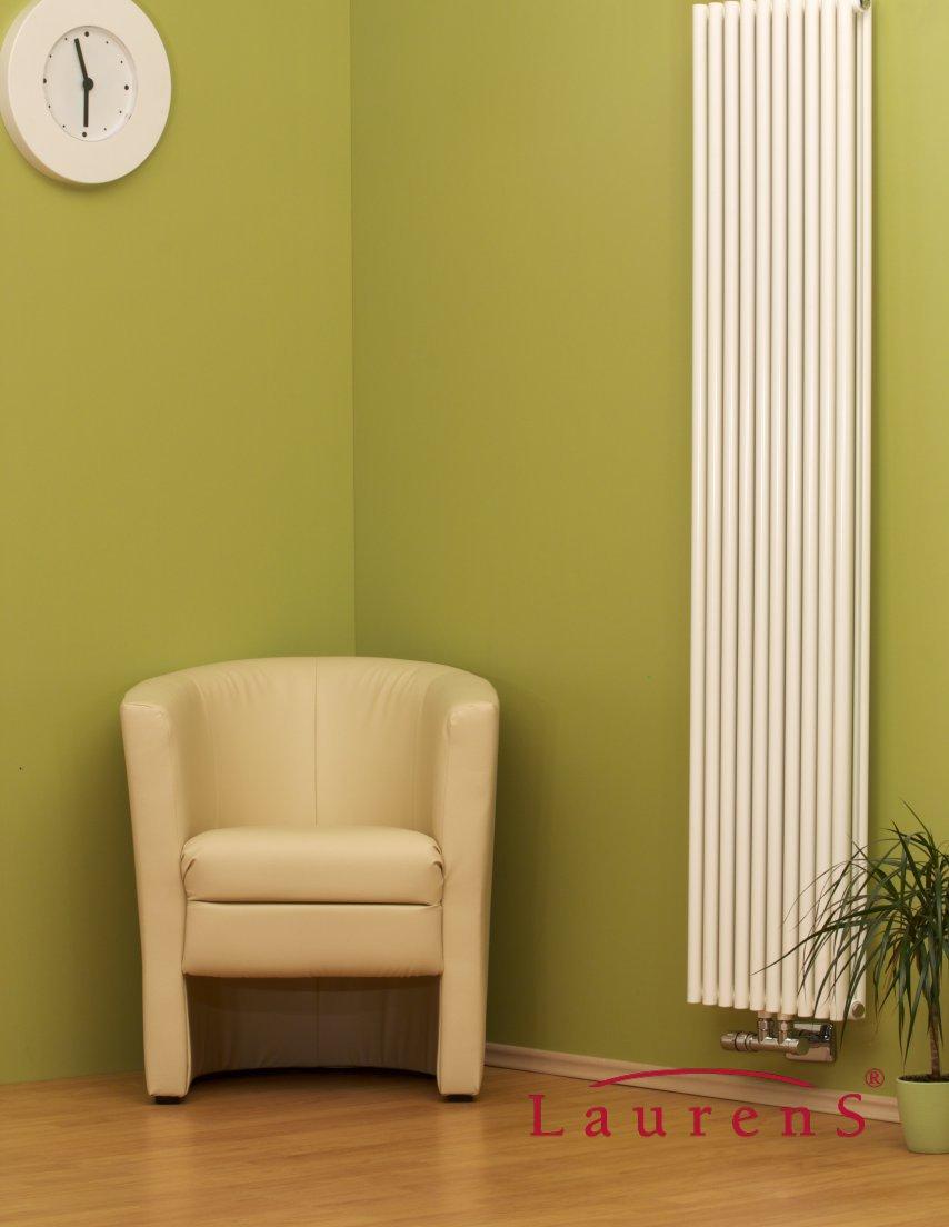 Designradiator Woonkamer Verticaal : Radiatoren designradiatoren en ...
