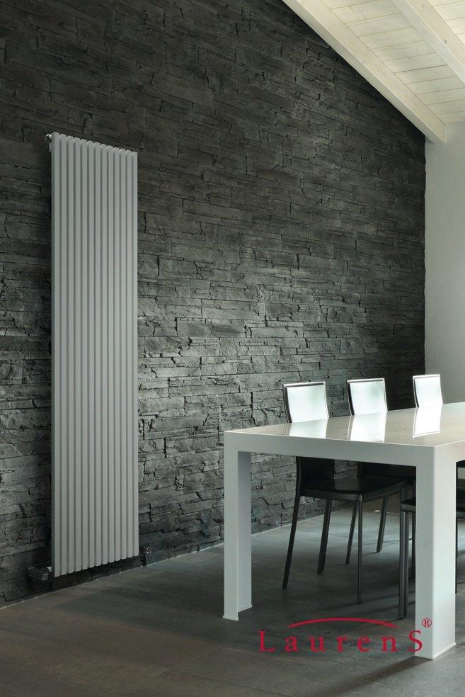 Stunning Woonkamer Radiatoren Images - New Home Design 2018 - ummoa.us