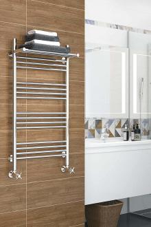 Laurens Radiatoren – Grote keuze uit radiatoren voor badkamers. Veel ...