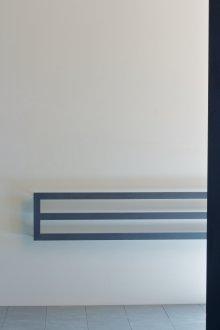 Heizkorper Laurens Katalog Von Designheizkorpern Und Wohnraumheizkorpern Fur Ihre Wohnung