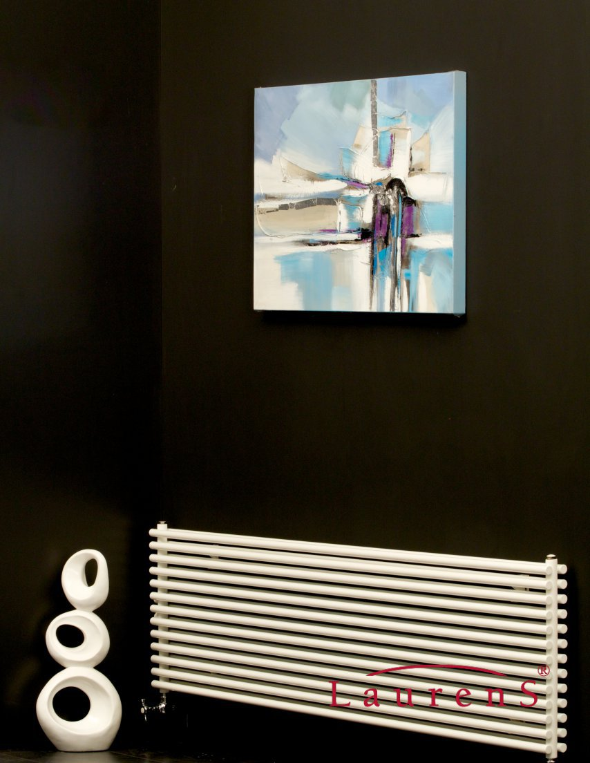 heizk rper laurens laurens horizontal. Black Bedroom Furniture Sets. Home Design Ideas
