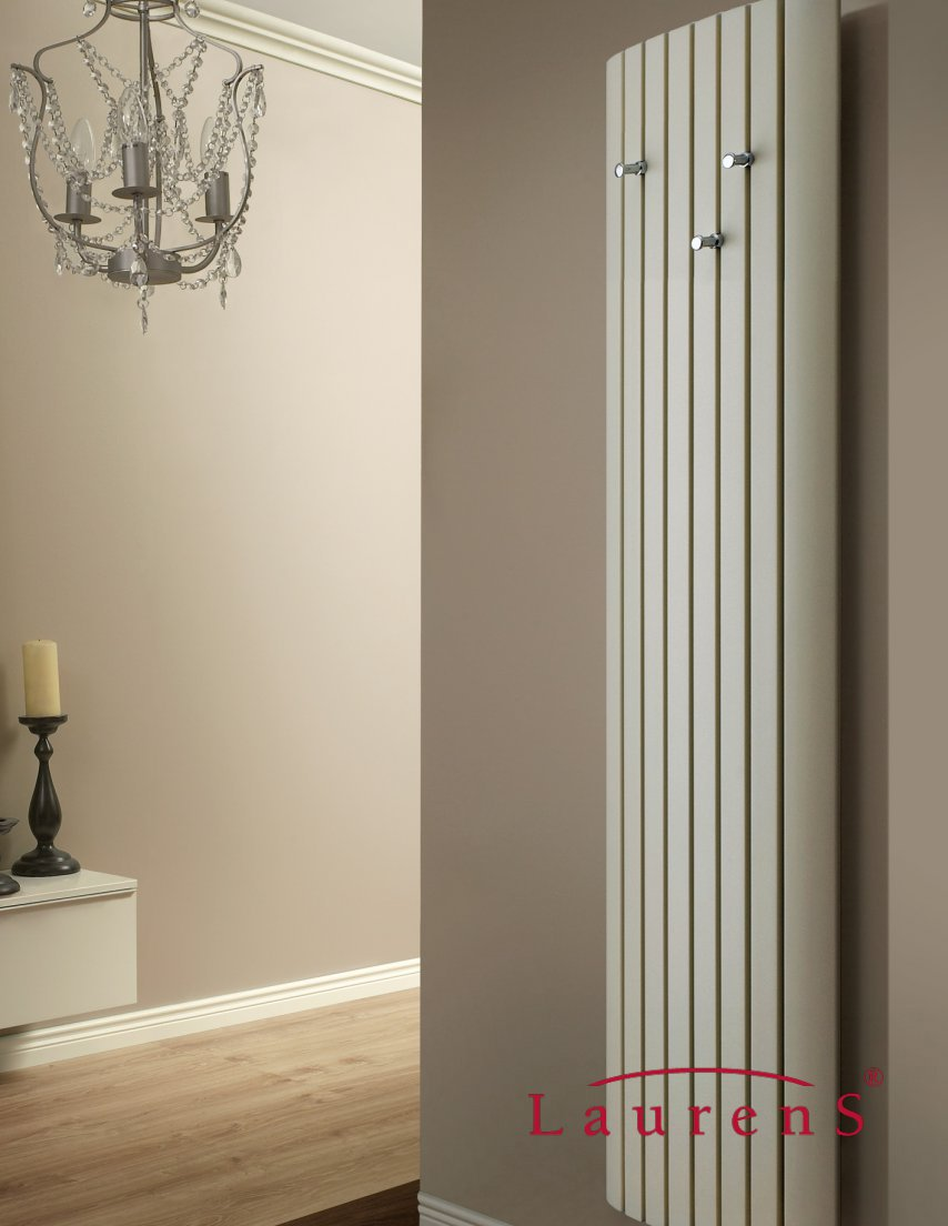 Outlet Design Radiator Woonkamer ~ lactate.info for .