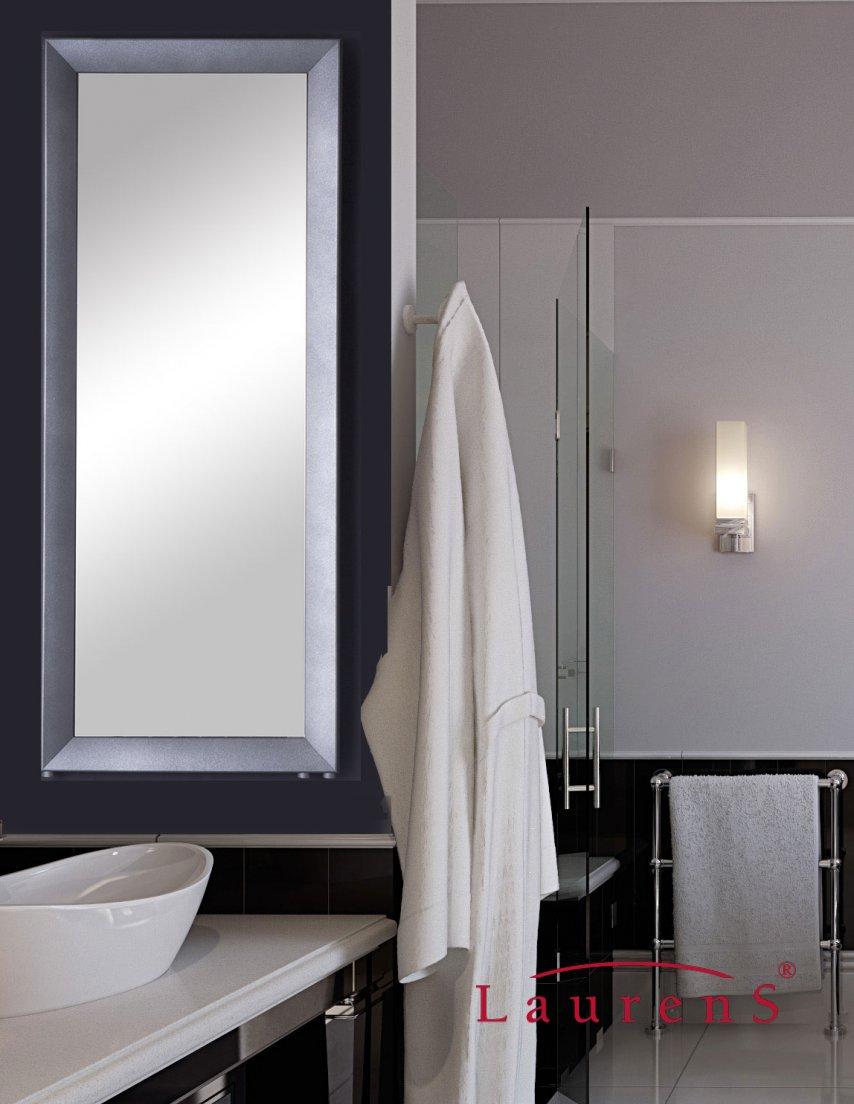 heizk rper leistung berechnen heizk rpergr e berechnen. Black Bedroom Furniture Sets. Home Design Ideas