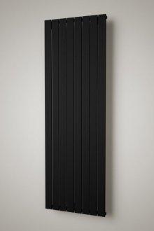 heizk rper laurens katalog von designheizk rpern und. Black Bedroom Furniture Sets. Home Design Ideas