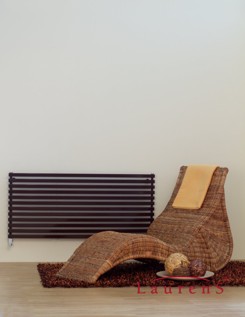 https://laurens-radiatoren.nl/images/radiators/96/quadrix-horizontal-brown-1.jpg?dim=854x1104z